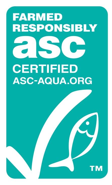 Aqua-Stewardship Council