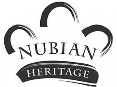 xNubian_Heritage_logo_-_Medium_Placeholder.jpg.pagespeed.ic.2VgDecfKwx