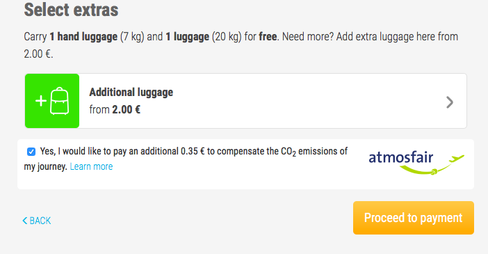 Flixbus carbon offset option.png